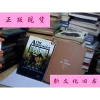 【二手旧书9成新】杰克韦尔奇自传(纪念版) /美] 杰克韦尔奇 中