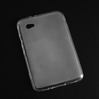三星保护套 GT-3110手机套 7寸平板P3108 p6200硅胶软壳防摔 P3100 清水套