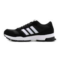 Adidas阿迪达斯男鞋 马拉松缓震运动鞋跑步鞋 BW1290