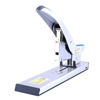 益而高(Eagle)9539 风云系列劲力型订书机 可订纸100-180张