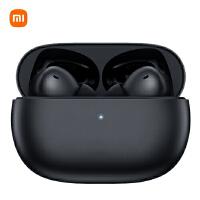 小米真无线蓝牙耳机Air2Pro降噪运动跑步双耳耳塞式迷你小型