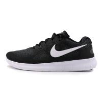 Nike耐克 男子Free RN系列运动轻便透气跑步鞋880839-001 现