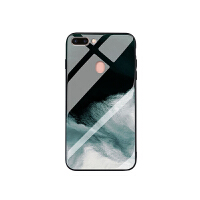 oppo手机壳r15梦境版r9s玻璃a57壳r9plus个性a59创意oppofindx男a59s女