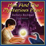 【预订】Han and the Mysterious Pearl