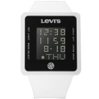 Levis 李维斯潮流时尚系列手表LTH0801