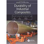 【预订】Durability of Industrial Composites 9781138338296