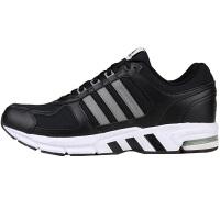 Adidas阿迪达斯 男鞋 EQT运动鞋休闲耐磨跑步鞋 EF1473