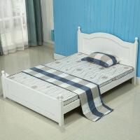 椰棕床垫棕垫1.8米双人1.5儿童学生1.2无胶水折叠床垫定制榻榻米 1