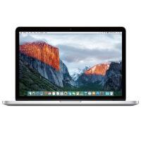 【支持礼品卡】Apple MacBook Pro 15.4英寸笔记本电脑 银色MJLQ2CH/ACore i7/16GB内存/256GB 闪存 /Retina屏