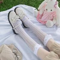 女童皮鞋10-12-15�q春秋黑色公主鞋表演出鞋中大童小�W生英���涡�