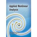 Applied Nonlinear Analysis (【按需印刷】)