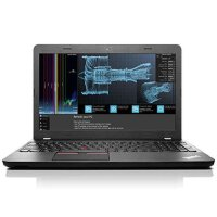 ThinkPad E550C-定制特配机(联想)15.6英寸笔记本电脑(Intel双核C3205U 4G 500G+120GSSD 蓝牙 摄像头 6芯电池 WIN8.1)升级固态硬盘