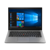 ThinkPad S2 2018-20L1A001CD(联想)13.3英寸笔记本电脑(i5-8250U 8GB 256