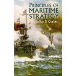 【预订】Principles of Maritime Strategy