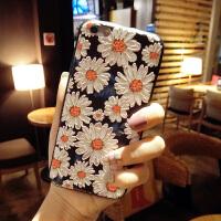 �r菊花�O果8X手�C�す枘z�iphone6splus��炖K7p支架潮牌女款 iphone 7-�o支架