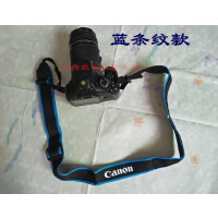 品质5DSR760DEOS5D4单反肩带减压带配件 5D25D3相机背带其他