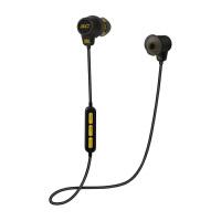 JBL UA库里版无线蓝牙运动耳机跑步入耳塞式耳机