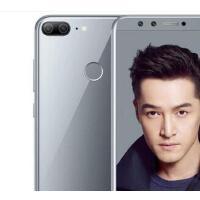 【支持礼品卡】华为honor/荣耀 荣耀9青春版全面屏手机7x官方旗舰8