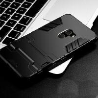 小米MIX手机壳6.4寸小米mlx保护套mix支架2016080防摔男女mxi个性
