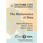【预订】The Mathematics of Data 9781470435752