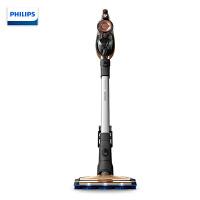 飞利浦(PHILIPS)S系列手持立式无线吸尘器除螨功能家用充电式强劲风量吸尘器FC6814