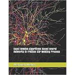 【预订】Quasi Newton Algorithms Based Neural Networks in Fricti