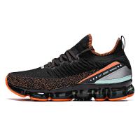 361度男鞋跑步鞋新款全掌气垫跑步鞋轻质透气运动休闲鞋子