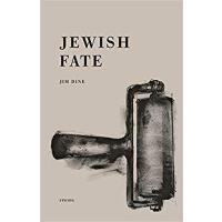 【预订】Jim Dine: Jewish Fate 9783958293229