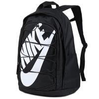 Nike耐克男包女包运动背包学生书包双肩包BA5883-013