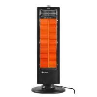 电暖器取暖器远红塔式小太阳碳纤维电暖器摇头电暖气