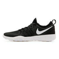 Nike耐克女鞋 FREE赤足运动训练轻便透气跑步鞋 904651-001