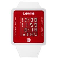 Levis 李维斯潮流时尚系列手表LTH0802