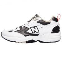New Balance/NB男鞋运动老爹鞋复古跑步鞋MX608RB1