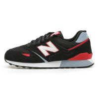 New Balance/NB 中性运动休闲复古跑步鞋 U446KRG 现