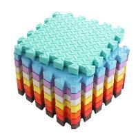 房间方块泡沫地垫拼图宝宝爬爬垫儿童拼接积木垫子飘窗垫