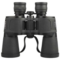 双筒望远镜高倍高清夜视儿童非红外1000军望眼镜演唱会