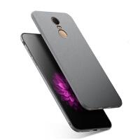 苹果 iphone6手机壳 苹果6plus保护套 iphone6s iPhone6splus 手机壳套 保护壳套 个性创意全包防摔彩绘黑胶软套+一体指环支架