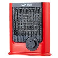台式迷你暖风机电热风扇取暖器家用节能电暖风机浴室电暖扇