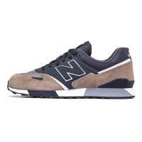 New Balance/NB 男鞋 运动休闲复古慢跑鞋 U446CNW/U446GKW