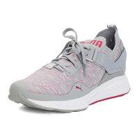 PUMA彪马 2017新款女子IGNITE evoKNIT Lo Wn's专业缓震系列跑步鞋18990503