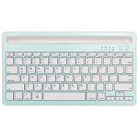 ipad无线蓝牙键盘迷你苹果手机键盘平板pro10.5/11/10.1寸键盘2018通用安卓系统华为