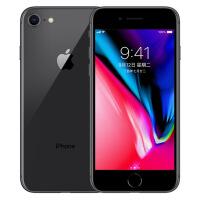 【当当自营】Apple iPhone8 苹果8 (A1863) 64GB 深空灰色 移动联通电信4G手机