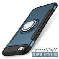 "iPhone5s手机壳 苹果5手机套 苹果se?;ぬ鬃源�指环支架�;た歉鲂源匆馊�包防摔硅胶潮男女�? /></a><p class=""price"" > <span class=""price_n"">&yen;49.00</span><span class=""price_r"">&yen;59.00</span>(<span class=""price_s"">8.3折</span>)</p><p class=""name"" name=""title"" ><a title="" iPhone5s手机壳 苹果5手机套 苹果se?;ぬ鬃源�指环支架�;た歉鲂源匆馊�包防摔硅胶潮男女�?  name=""itemlist-title""  target=""_blank"" > <font class=""skcolor_ljg"">iPhone5</font>s<font class=""skcolor_ljg"">手机壳</font> 苹果<font class=""skcolor_ljg"">5手机</font>套 苹果se?;ぬ鬃源�指环支架�;た歉鲂源匆馊�包防摔硅胶潮男女�?/a></p><p class=""search_hot_word"" ></p><p class=""star"" ><span class=""level"" ><span style=""width: 100%;""></span></span><a  target=""_blank"" name=""itemlist-review"" ddclick=""act=&pos=1441000750_10_1_q&cat=&key=iphone5%CA%D6%BB%FA%BF%C7&qinfo=497_1_60&pinfo=&minfo=&ninfo=&custid=&permid=&ref=http%3A%2F%2Fwww.baidu.com&rcount=&type=&t=1558437378000&ver=G"">1条评论</a></p>            </li>