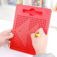 �和�磁性��板����涂�f板小黑板家用磁性�Pipad��字板