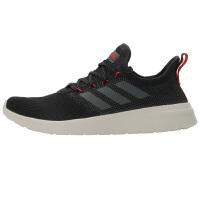 Adidas阿迪达斯 男鞋 NEO运动鞋轻便耐磨休闲鞋 F36646