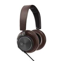 B&O BANG&OLUFSEN/邦及欧路夫森 BeoPlay H6 头戴式 HiFi耳机