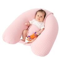 孕妇护腰月子枕喂奶椅哺乳枕婴儿喂奶抱抱托哺乳枕头