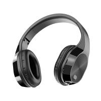 T5无线蓝牙耳机游戏电脑手机头戴式运动跑步耳麦5.0音乐降噪可接听电话全包耳超长待机苹果安卓通 官方标配