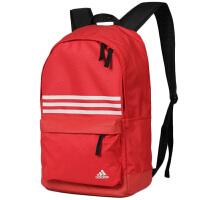 Adidas阿迪达斯男包女包运动背包学生书包休闲双肩包FJ9262
