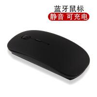 蓝牙鼠标联想TB-8703F/N平板P8/Tab3 10/Tab2/3 A10-70/A